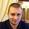 Андрей, 30, г.Озерск