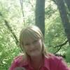Наталья, 41, г.Енакиево