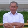 Александр Котов, 70, г.Гомель