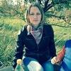 Mariya, 32, г.Дмитров
