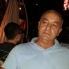 Shishiyan Hovhannes, 61, г.Ереван
