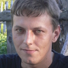 Олег, 39, г.Полярные Зори