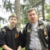 Михаил, 30, г.Кишинёв