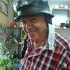 Evgeniy, 67, г.Тула