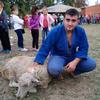 Тимур, 20, г.Мариуполь