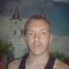 Виталий, 27, г.Промышленная