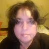 Светлана, 49, г.Королев