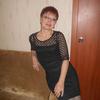 elena, 53, г.Усть-Каменогорск