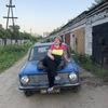 Лариса, 43, г.Пермь