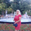 Неля, 37, г.Черновцы