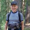 Павел, 57, г.Минск