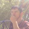 Андрей, 19, г.Владикавказ