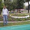 Андрей, 50, г.Вязьма