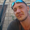 Саша, 31, г.Старобельск