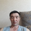 Omarov, 46, Kokshetau