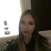 Olga, 32, г.Саранск
