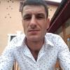 Артем, 29, г.Житомир