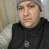sergey, 40, г.Наро-Фоминск