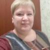 Татьяна, 53, г.Калуга
