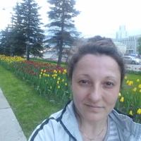 Нина, 40 лет, Водолей, Екатеринбург