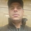 Vasya, 38, Chernivtsi