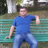 mamuka, 42, г.Тбилиси