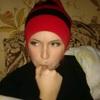Алена, 27, г.Тараз (Джамбул)