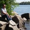 Oldseaman, 51, Олександрія