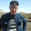 валерий, 38, г.Талдыкорган
