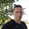 Vyacheslav, 42, Netishyn