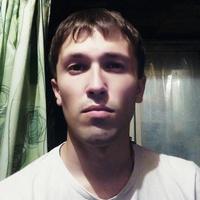 Андрей, 28 лет, Овен, Стаханов