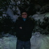 Yeduard, 45, Michurinsk