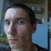 Сергей 41 Саранск