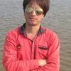 lipu, 36, г.Дели