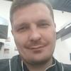 Владислав, 30, г.Белгород