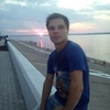 Georgio electric, 30, Cheboksary
