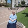 Vika, 59, Haifa