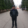 Николай, 69, г.Отрадный