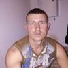 Denis, 33, Buguruslan