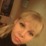 Анна 30 Нижний Новгород