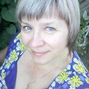 МАРИНА 54 года (Стрелец) Увельский