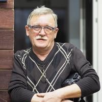 евгений, 66 лет, Овен, Краснодар
