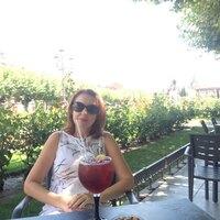 Елена, 43 года, Рыбы, Красноярск