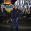 Sergey, 40, Курахово