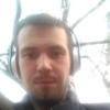 Максим, 27, г.Херсон