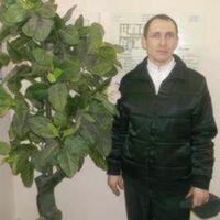 Валентин, 38 лет, Телец, Талица
