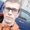 Равиль, 18, г.Москва