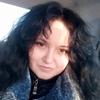 Анна, 34, г.Никополь