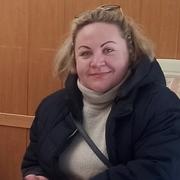 Анжела 41 Минск