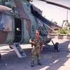 Юрий, 56, г.Клин